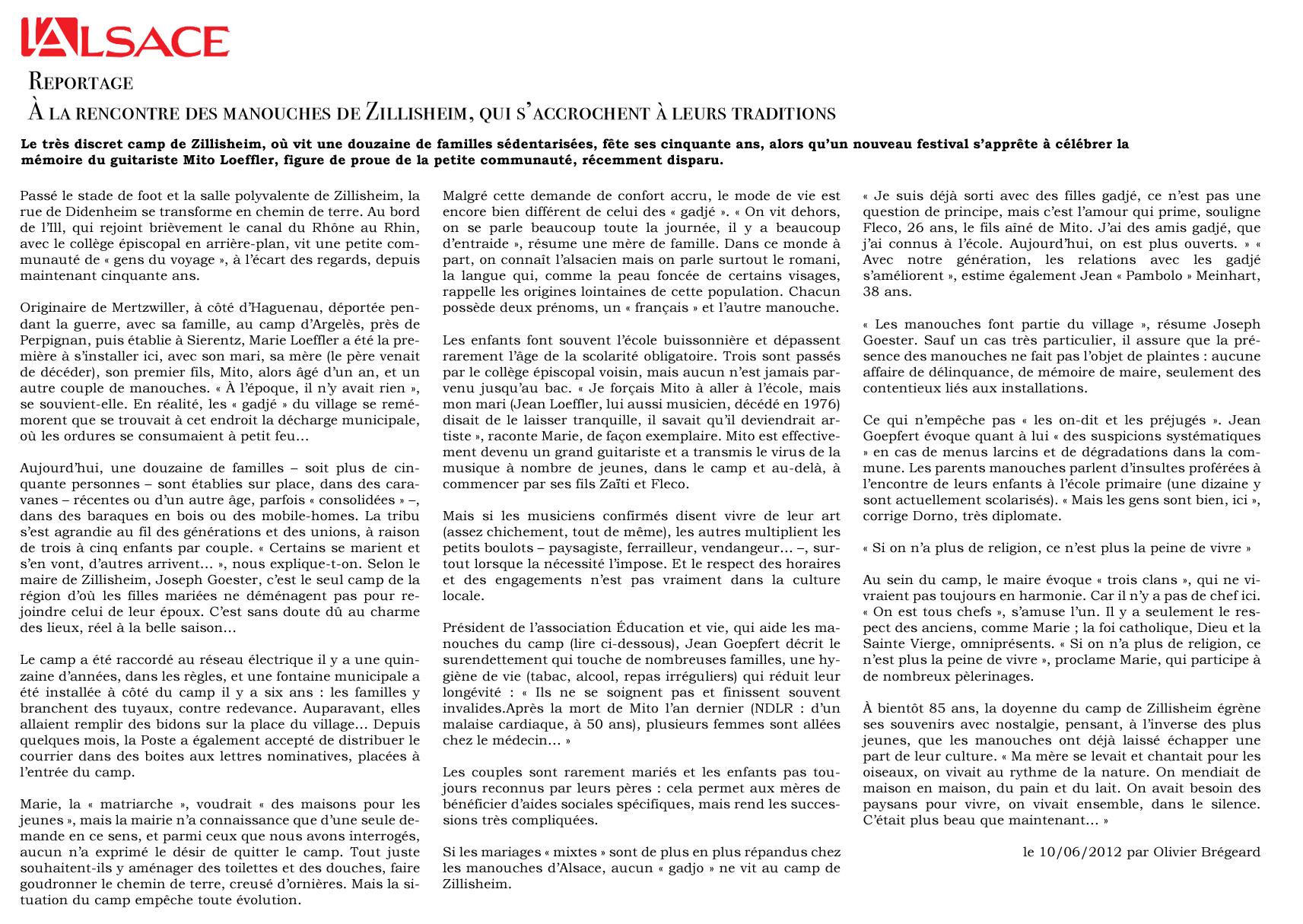 Alsace-10-06-12bis