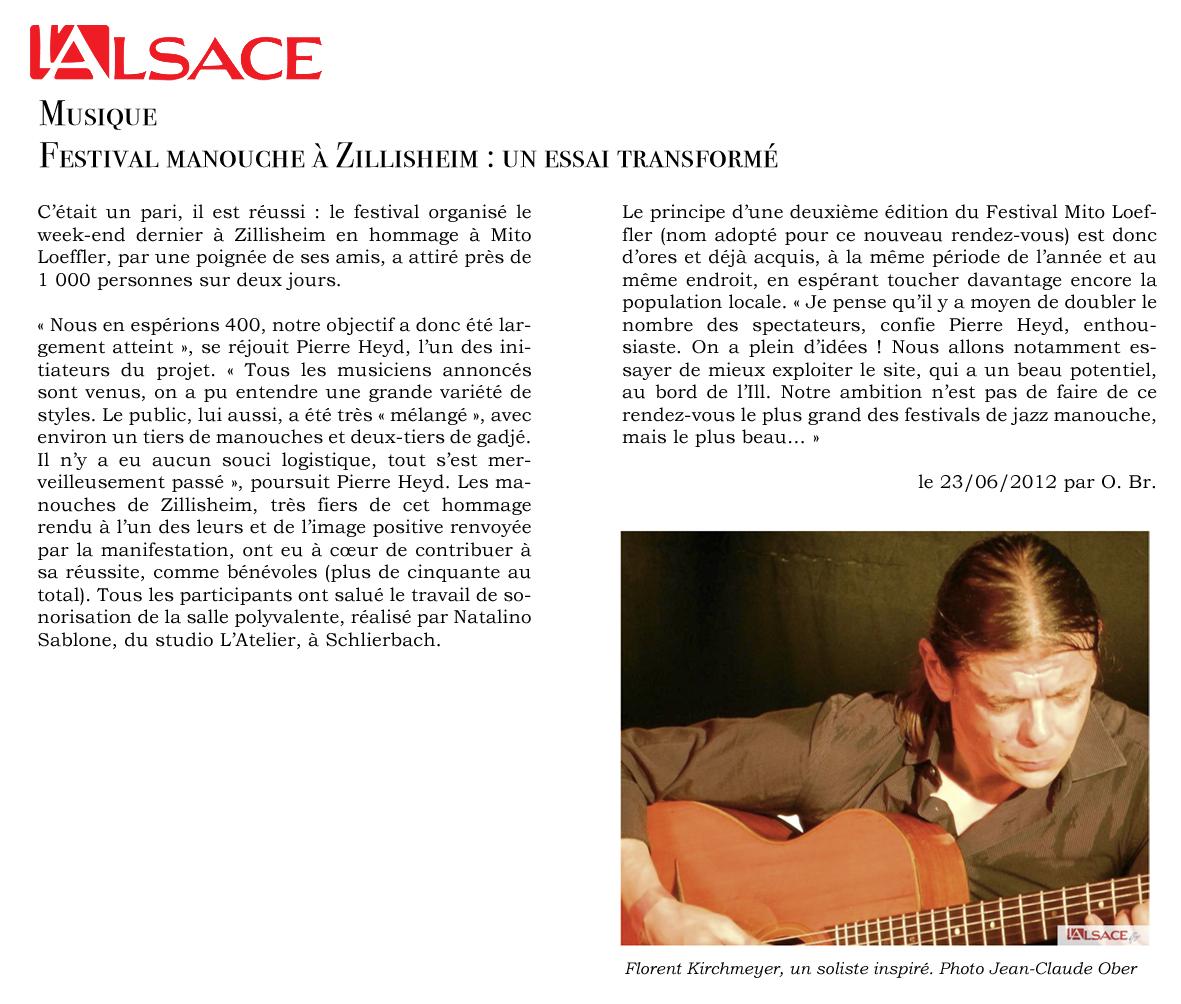 Alsace-23-06-12