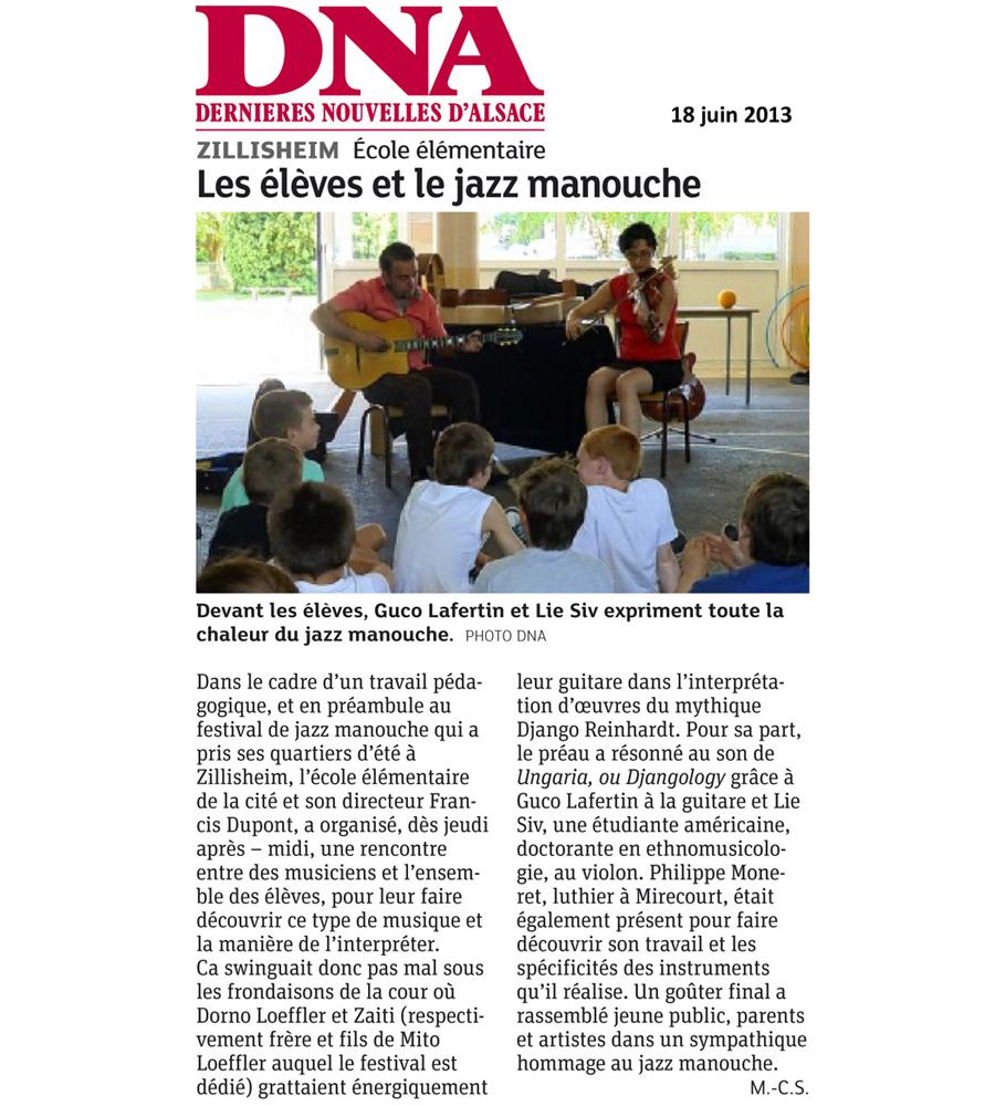 DNA-18-juin-2013