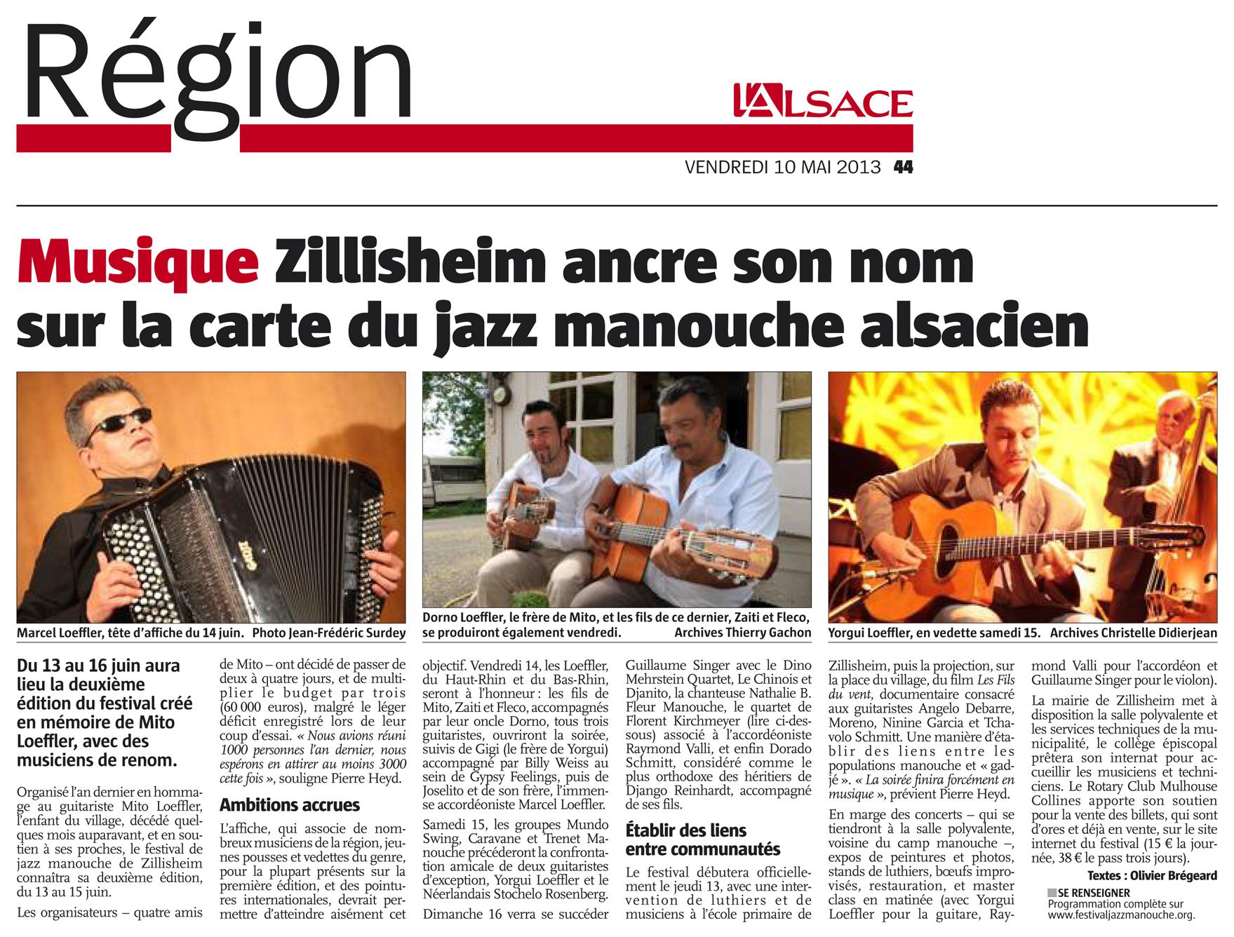 L-Alsace-Mulhouse-du-10-05-2013-1
