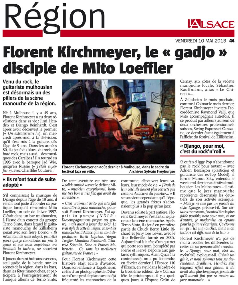 L-Alsace-Mulhouse-du-10-05-2013-2