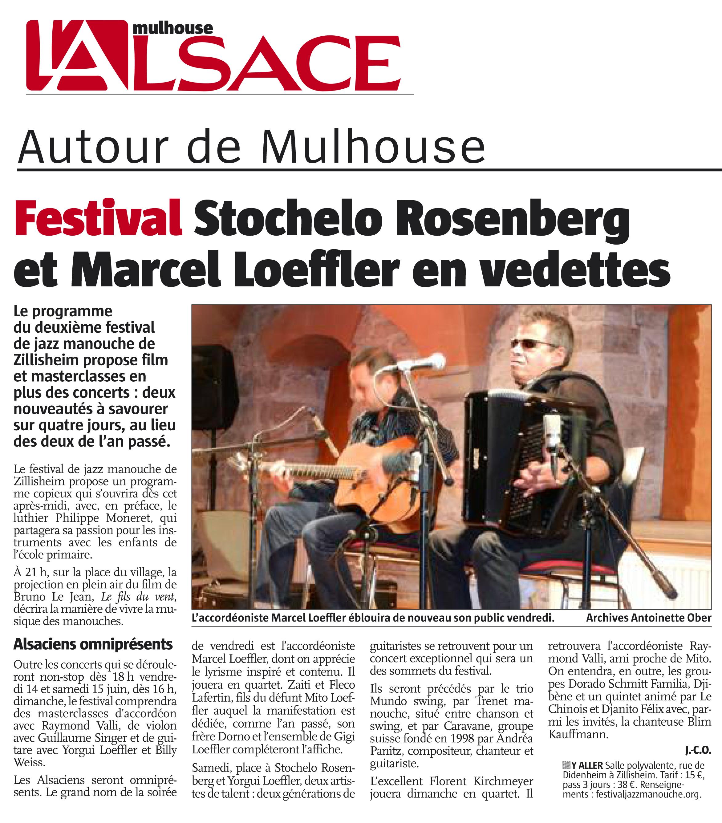 L-Alsace-Mulhouse-du-13-06-2013